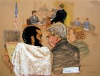 Omar Khadr should be transferred to provincial jail, court rules